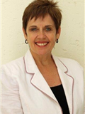 Zelda Reyneke