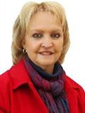 Kathy Lillico