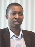 Qiniso Ntuli
