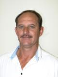 Johan Swanepoel