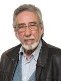 Marko van der Colff