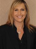 Nicole Poltera