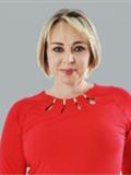 Tanya Stacey