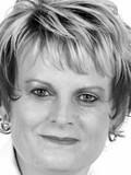 Wendy Ashington