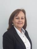 Susan Bancroft