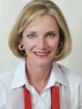 Laura van Romburgh