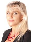 Nicole Pivacic