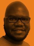 Sibusiso Hlatshwayo