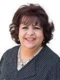 Theresa Habib