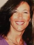 Susan Coetzee