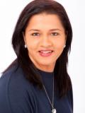 Jenny Surujhlal