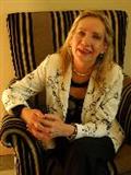 Ingrid Stubbe
