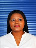 Loyiso Sarah Maqabe