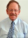 Derek Baard