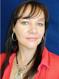 Annette van Schalkwyk