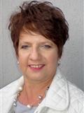 Marie Botha
