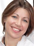 Sonja Saayman-Beel