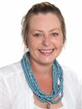 Louwina van der Merwe