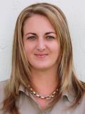 Jenny Briel