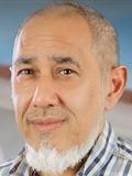 Dr Ali Tai