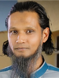 Yaassin Mohamed Cassim