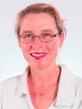 Svenia Von Thelemann