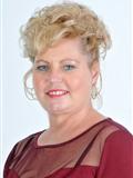 Connie Breytenbach