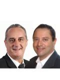 Hilton Steinfeld & Sean Kramer