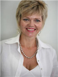 Anneke Nieuwoudt