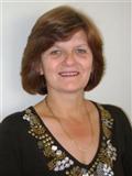 Elmarie Nienaber
