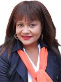 Joyce Makunde