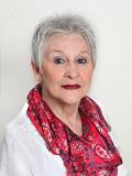 Estelle Bruwer
