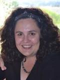 Cecile Koekemoer