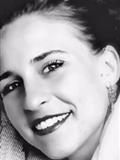 Anina Lubbe