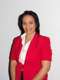 Nina Botha