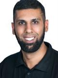Mahomed Jooma