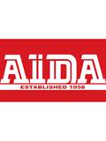 Aida Jhb South