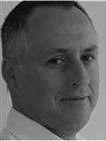 Henk Johann Snyman