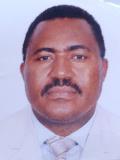 Frank Ogagba