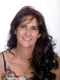 Juanita Dickinson