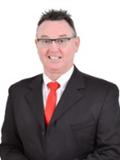 Jacques Groenewald