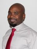 Michael Dlamini