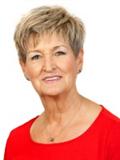 Elna Richards