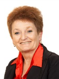 Helen Burtone
