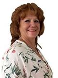 Martie Smit