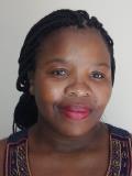 Dimakatso Thugwana (Intern)