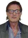 Roland Brittan