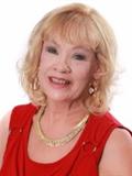 Marilyn Reece