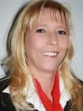 Marietjie van Den Heever