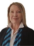 Lynette van Oostrum